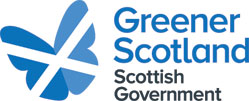 Greener Scotland - Scottish Government